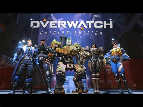 Can You Buy Overwatch With Battle Net Gift Cards - overwatch blizzard shop