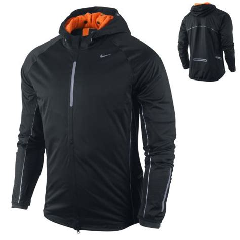 Nike Running Lokal nike element shield max s running jacket 163 30 at black s instore only hotukdeals