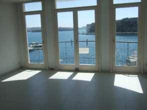 pisos en alquiler mahon alquiler de pisos en ma 243 mah 243 n islas baleares illes