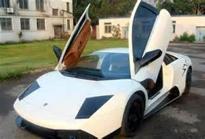 Where Is The Lamborghini Made Lamborghini Made In China Turborotfl