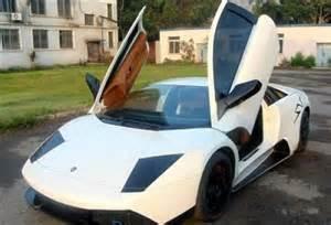Lamborghini Made Lamborghini Made In China Turborotfl