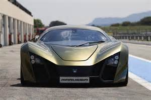 Lightning Car Russia Cars Images Marussia B2 Hd Wallpaper And Background