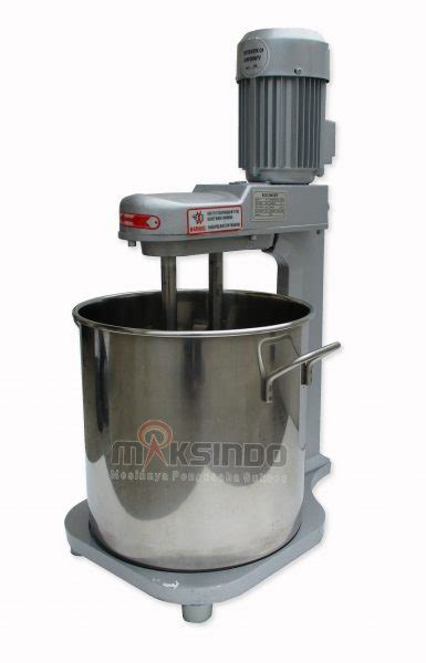 Mixer Jogja jual mesin egg mixer jd 15 di yogyakarta toko mesin maksindo yogyakarta toko mesin maksindo
