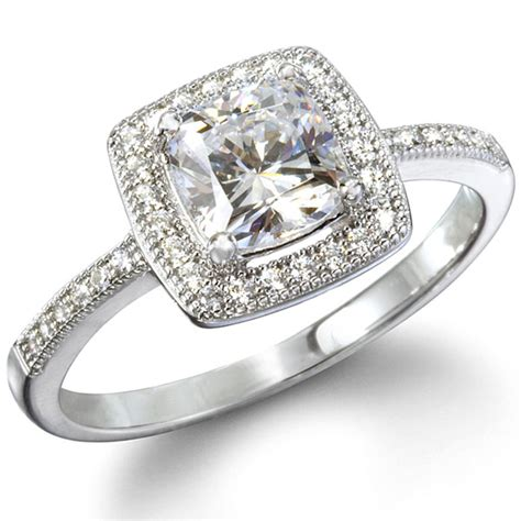 style wedding rings fresh style wedding rings with stunning antique style