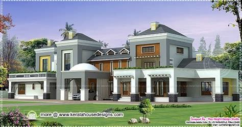 home designer pro square footage small house design contemporary style keralahousedesigns