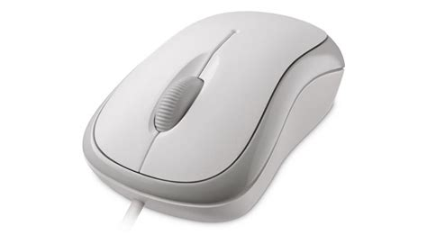 Mouse Optical Sq One Limited microsoft basic optical mouse microsoft accessories