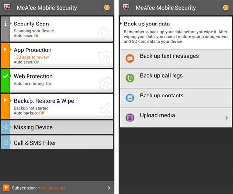 norton mobile security price app attack 026 a for android s for security updated