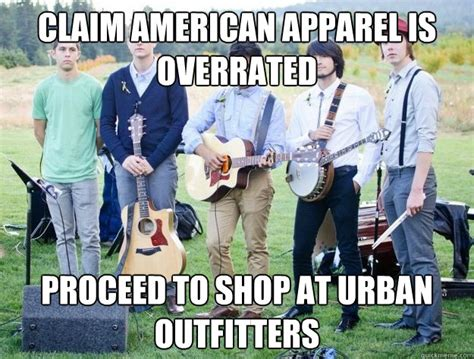 Meme Game Urban Outfitters