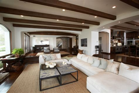 exposed wood beams exposed wood beams design ideas