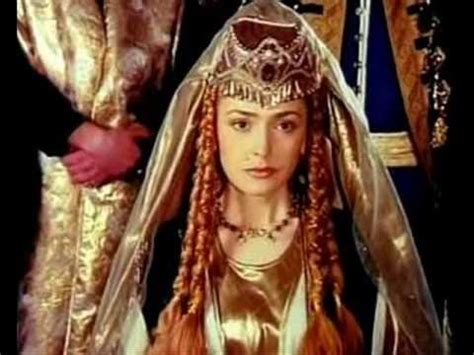 roxalana ottoman hurrem sultan roxelana portresi portraits