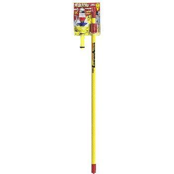 light bulb changer extension pole buy the mr longarm 0976 bulb changer extension pole