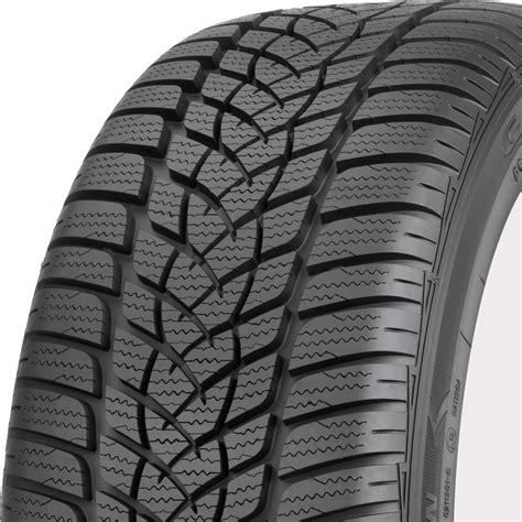 goodyear ultragrip performance  rof    ms