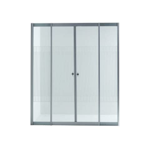 kerala bathroom fittings cadet 8841b shower cubicles panels bath fittings
