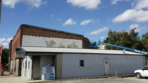 dupage county housing authority brocton demolishes old buildings illinois leaks