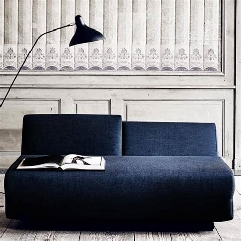 poltrone sofa como poltrona city e sof 225 softline