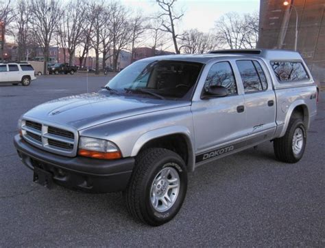 dodge dakota bed size dodge dakota bed size 28 images file 2001 dodge dakota