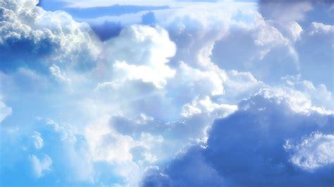 wallpaper hd 1920x1080 sky sky and clouds wallpaper wallpapersafari