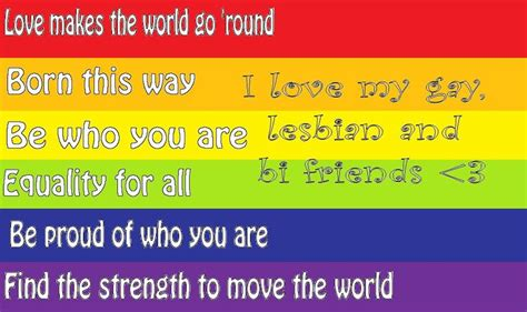 4 the love of go l d lgbt love by lunnareclipse on deviantart