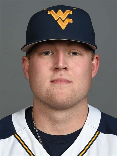 kevin brophy wvu west virginia mountaineers sports