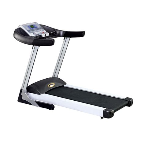 Total Fitness Treadmill Elektrik Komersial Total Tl 123 Motor 30 Hp jual total fitness tl 22 motor ac 3 hp treadmill elektrik