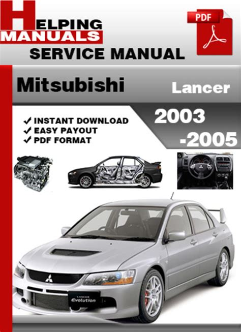 car service manuals pdf 2009 mitsubishi lancer windshield wipe control mitsubishi magna service repair manual free manuals and autos post