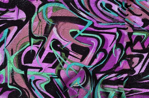 Wallpaper Graffiti Pink | pink graffiti background free stock photo public domain