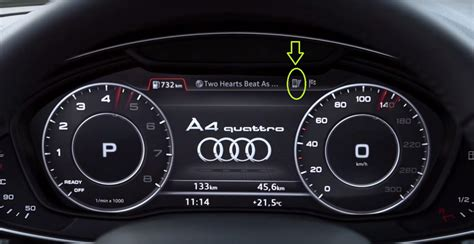 audi a4 dashboard warning lights audi a4 dashboard warning lights 28 images audi b6