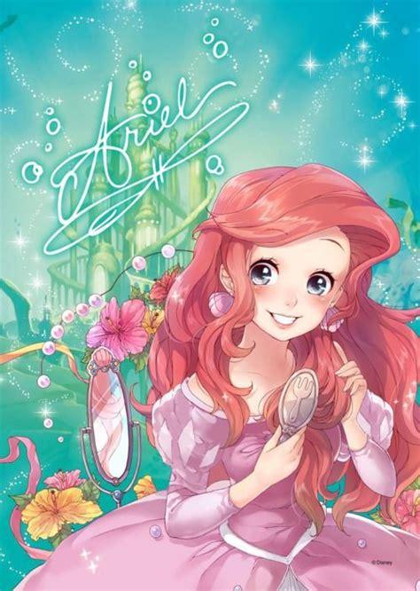 disneys the little mermaid 0717283194 496 best ariel 186 o 186 images on