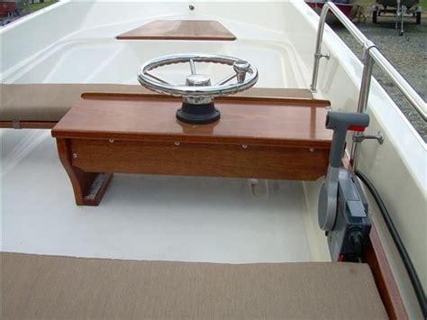 boattrader boston whaler 15 7 best boston whaler images on pinterest boat stuff