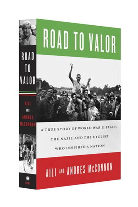 abair road the true story books road to valor a true story of wwii italy the and