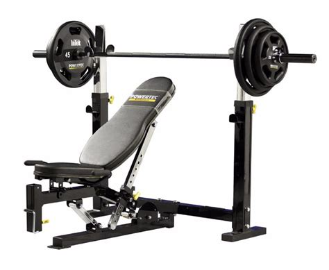 bench press gear syndicate gym equipment manufacturer in bangalore new delhi