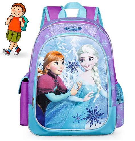 Tas Sekolah Anak Laki Laki Murah 1 tas sekolah anak laki model unik dan keren model tas sekolah terbaru anak perempuan tk sd smp