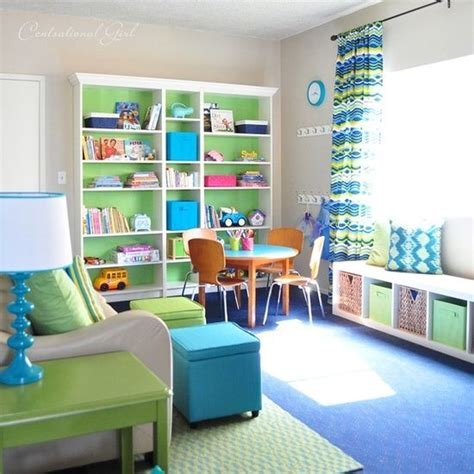 juegos de decorar casas room amazing and beautiful kids play room transformation lots