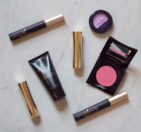 Eyeliner Jafra by Jafra Makeup Reviews Makeup Photography
