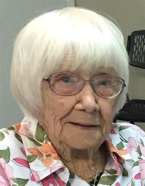 obituary for bessie glendola gray dalrymple lehman
