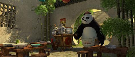 Fu S House by Pandaren Treasure Noodle Cart Kit Item World Of Warcraft