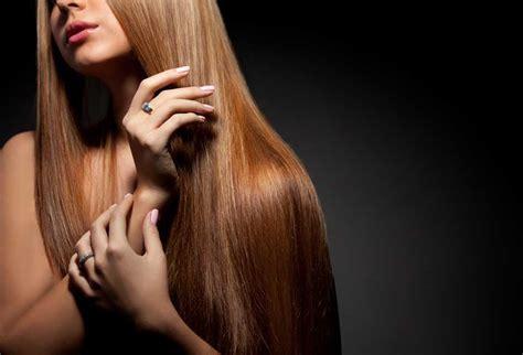 keratina para tener el pelo liso para ellas tratamiento de keratina km peluqueros