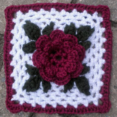crochet pattern irish rose free crochet pattern for irish rose afghan dancox for