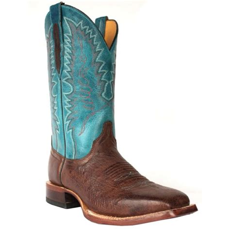 cinch boots mens cinch boots mens cfm558lr smooth ostrich boot