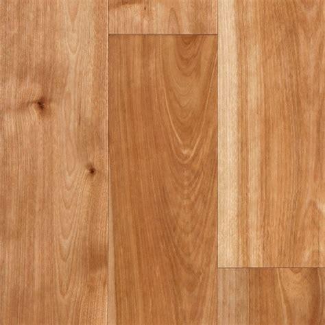 red birch engineered hardwood bellawood 3 4 quot x 4 quot matte birch lumber liquidators canada