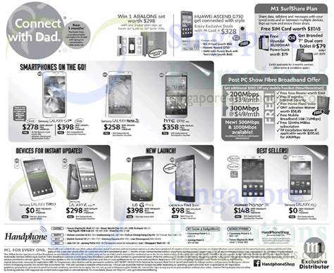 Handphone Samsung Tab handphone shop samsung galaxy s5 note 3 tab 3 k zoom ace 3 huawei honor 3x ascend g730