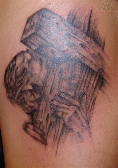 jesus tattoos designs jesus design