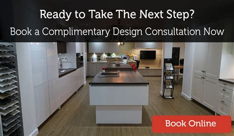 free home kitchen design consultation sch 252 ller kitchens by artisan let the sch 252 ller experts design your dream kitchen