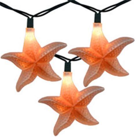 Tropical Fish String Lights Fish String Lights