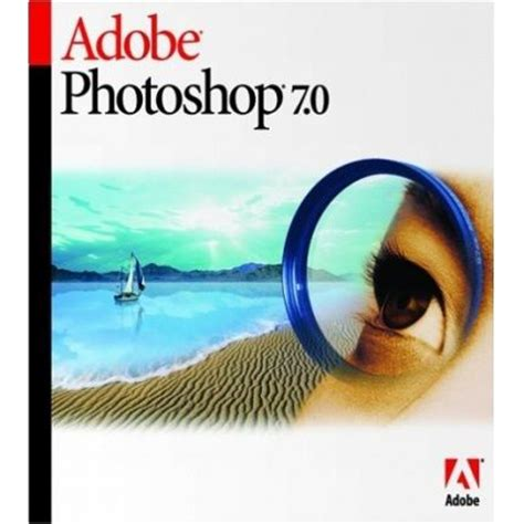 computer knowledge free adobe photoshop 7 0 full version adobe photoshop 7 0 free download full version with key