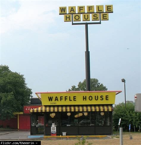 Waffle House Near Location by Number Of Waffle House Locations By State Houses