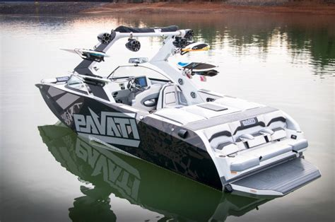 how to winterize a wakeboard boat goods pavati al 24 alliance wakeboard