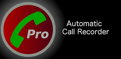 recorder pro apk automatic call recorder pro apk 4 25 cracked from here premium apks and premium apks
