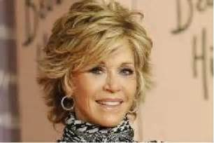 how do you get fonda haircut haircut instructions for jane fonda hairstyle search