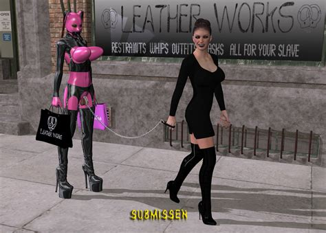 gynarchy dommes sissification stories of forced feminization under